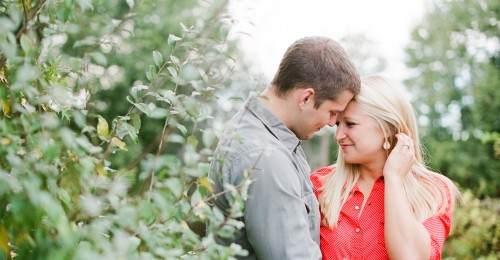 engagement-featured-image