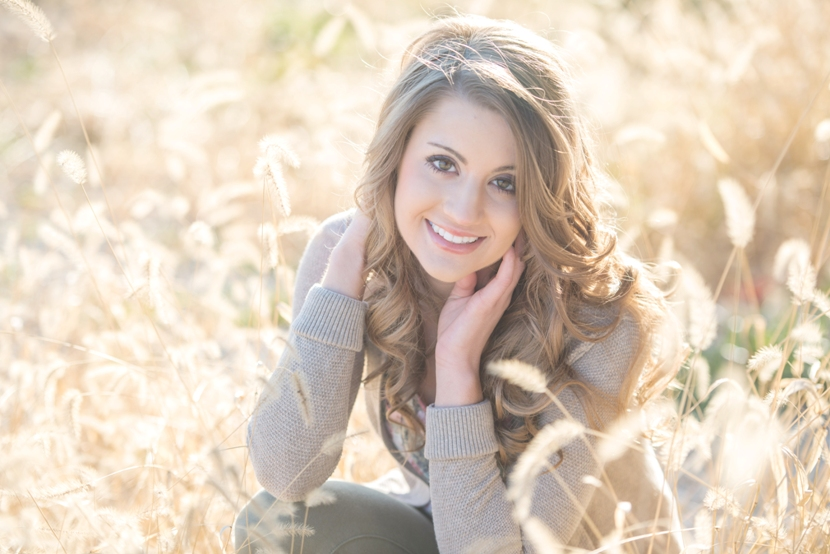 Jefferson City High School Senior Photography (5)