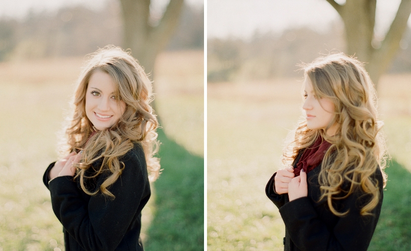 Jefferson City High School Senior Photography (6)