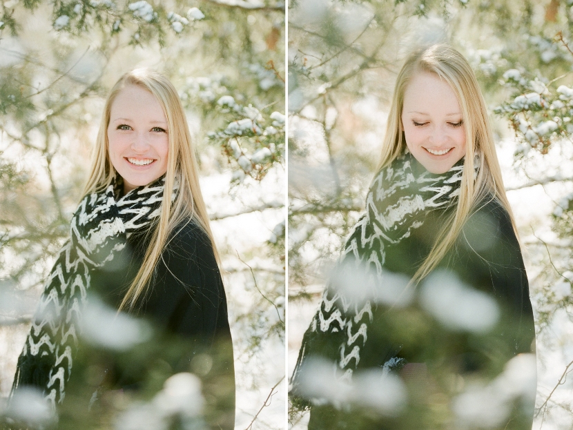 Columbia and Jefferson City High School Senior Photography (6)