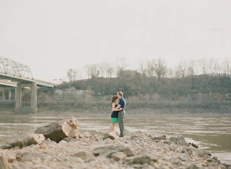 Jefferson City-Missouri-Capital-Missouri River-Engagement-Columbia-Wedding-Photography (2)