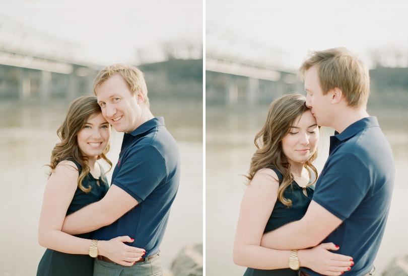 Jefferson City-Missouri-Capital-Missouri River-Engagement-Columbia-Wedding-Photography (3)
