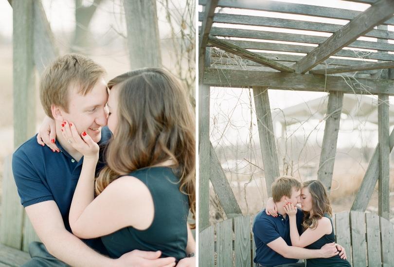 Jefferson City-Missouri-Capital-Missouri River-Engagement-Columbia-Wedding-Photography (4)