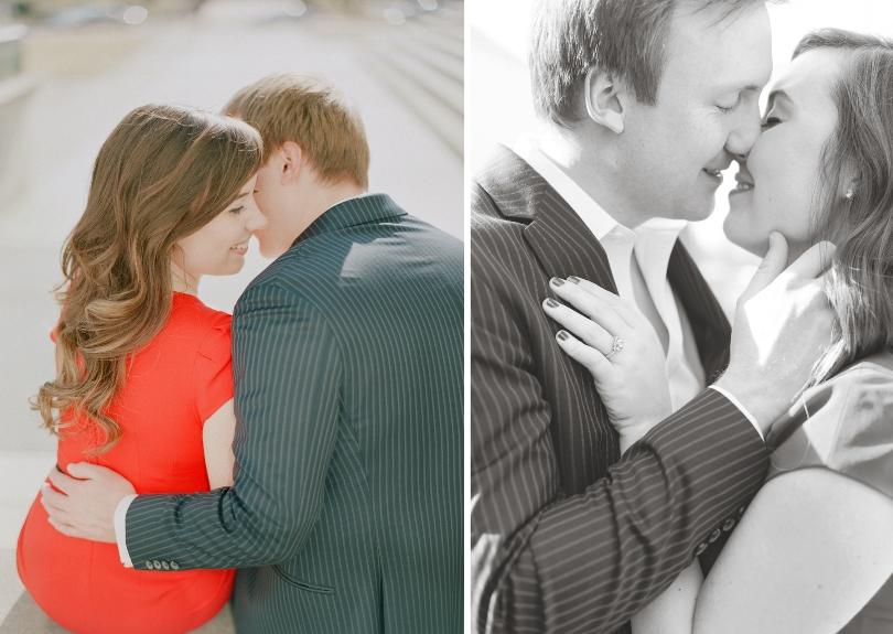 Jefferson City-Missouri-Capital-Missouri River-Engagement-Columbia-Wedding-Photography (6)