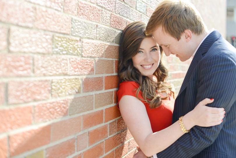 Jefferson City-Missouri-Capital-Missouri River-Engagement-Columbia-Wedding-Photography (8)