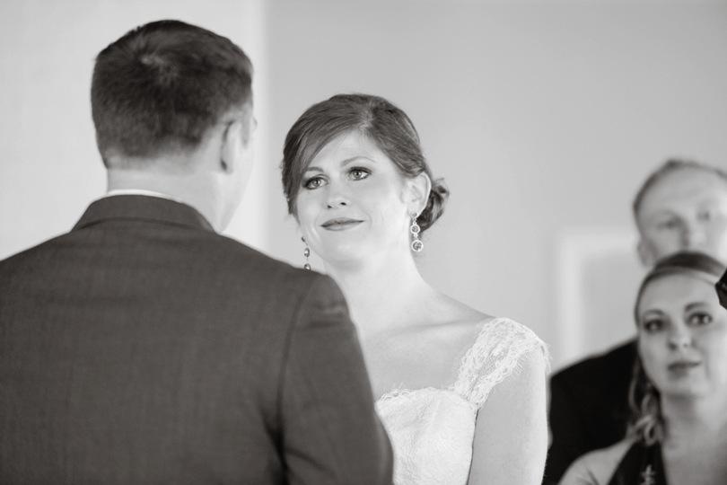 Columbia-Missouri-Wedding-Photographer-Photorgrahpy-Midwest (1)