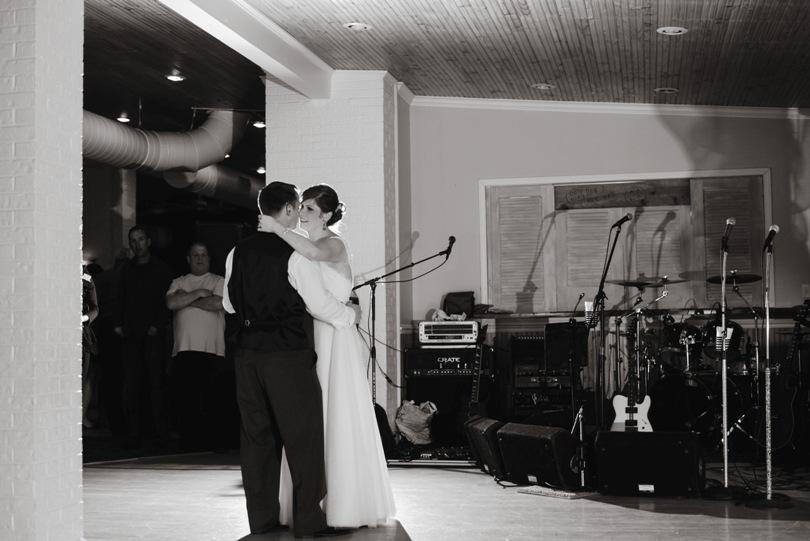 Columbia-Missouri-Wedding-Photographer-Photorgrahpy-Midwest (17)
