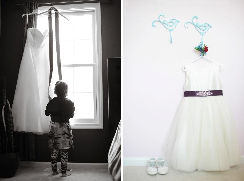 Columbia-Missouri-Wedding-Photographer-Photorgrahpy-Midwest (2)