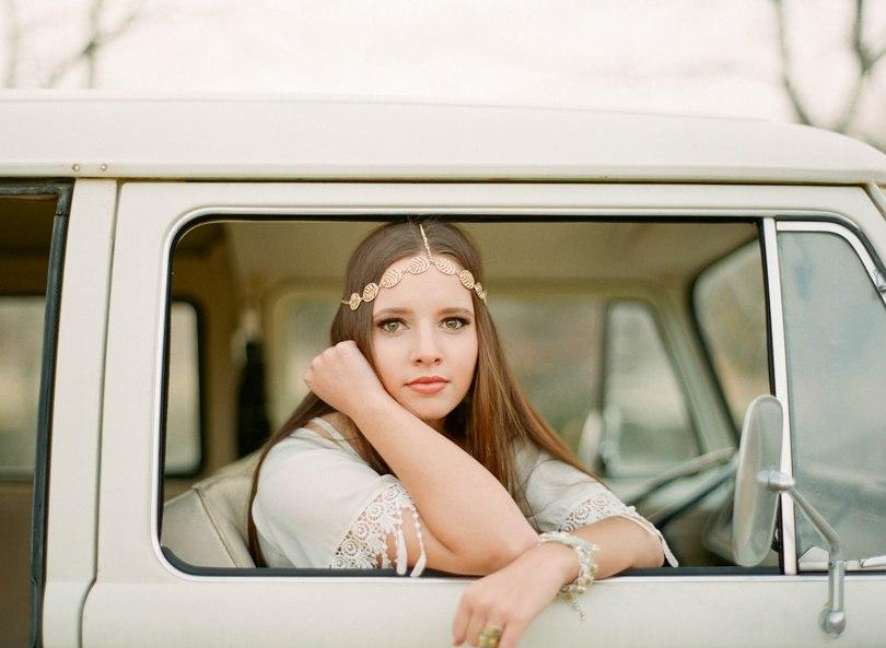 Jefferson City-Missouri-High School-Senior-Photography-Lindsey-Pantaleo (11)