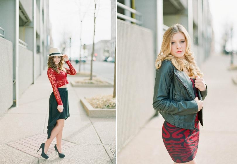 Jefferson City-Missouri-High School-Senior-Photography-Lindsey-Pantaleo (12)
