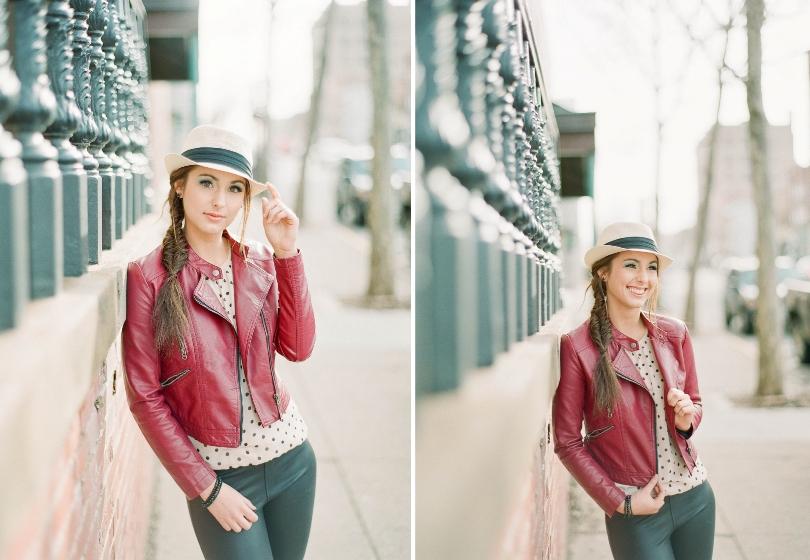 Jefferson City-Missouri-High School-Senior-Photography-Lindsey-Pantaleo (14)