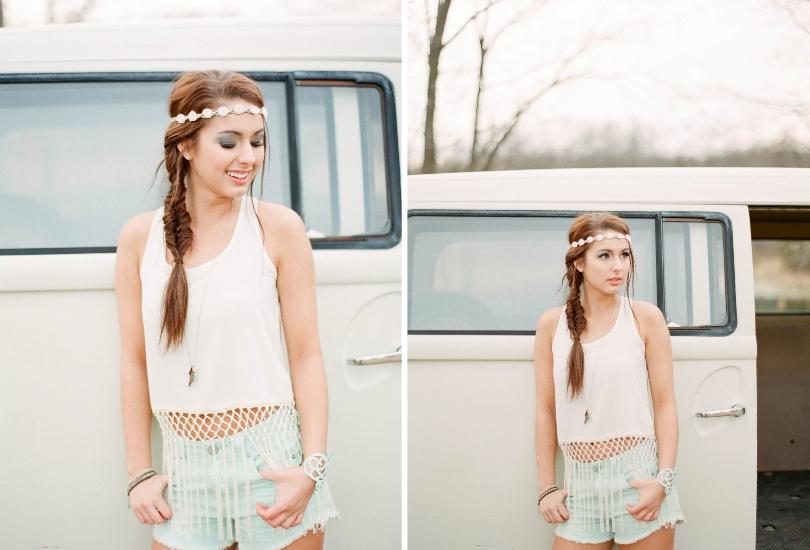Jefferson City-Missouri-High School-Senior-Photography-Lindsey-Pantaleo (16)