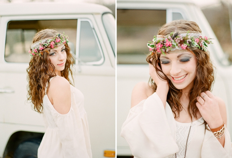 Jefferson City-Missouri-High School-Senior-Photography-Lindsey-Pantaleo (17)