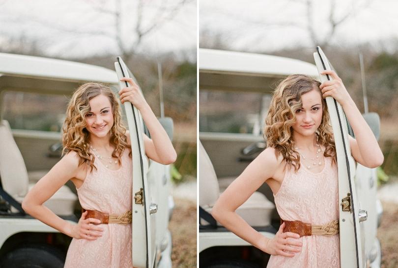 Jefferson City-Missouri-High School-Senior-Photography-Lindsey-Pantaleo (19)