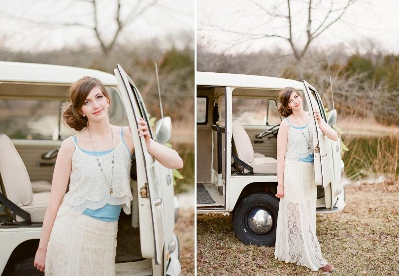 Jefferson City-Missouri-High School-Senior-Photography-Lindsey-Pantaleo (20)