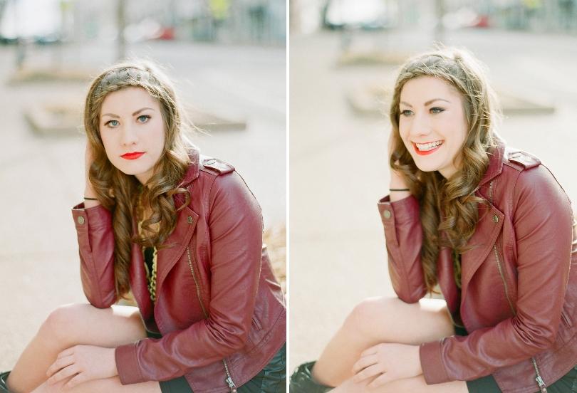 Jefferson City-Missouri-High School-Senior-Photography-Lindsey-Pantaleo (21)