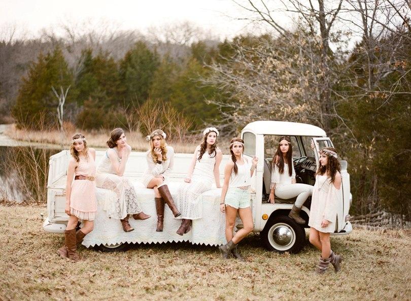 Jefferson City-Missouri-High School-Senior-Photography-Lindsey-Pantaleo (6)