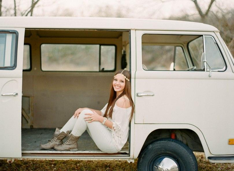Jefferson City-Missouri-High School-Senior-Photography-Lindsey-Pantaleo (9)