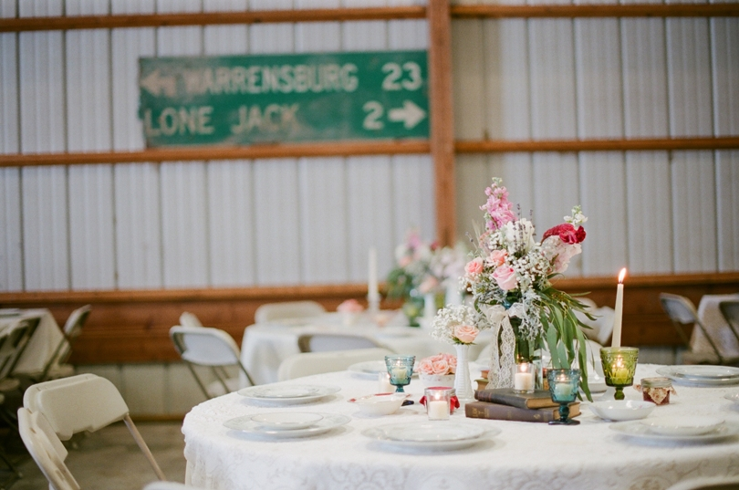 Kansas-City-Missouri-Wedding-Photographer-Lindsey-Pantaleo-Photography-Rustic-chic (1)