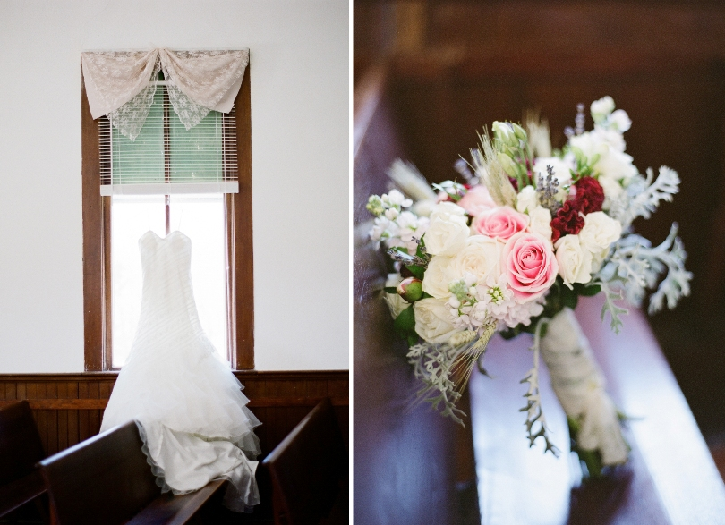 Kansas-City-Missouri-Wedding-Photographer-Lindsey-Pantaleo-Photography-Rustic-chic (14)