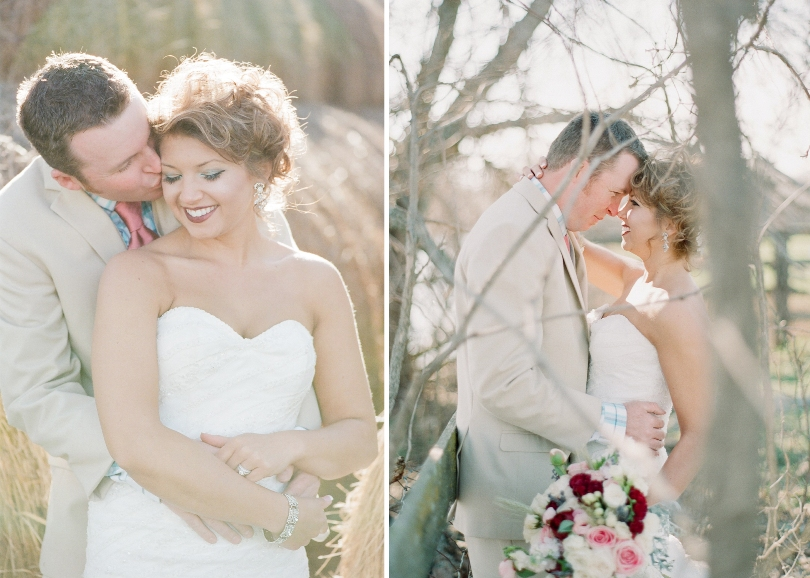 Kansas-City-Missouri-Wedding-Photographer-Lindsey-Pantaleo-Photography-Rustic-chic (16)