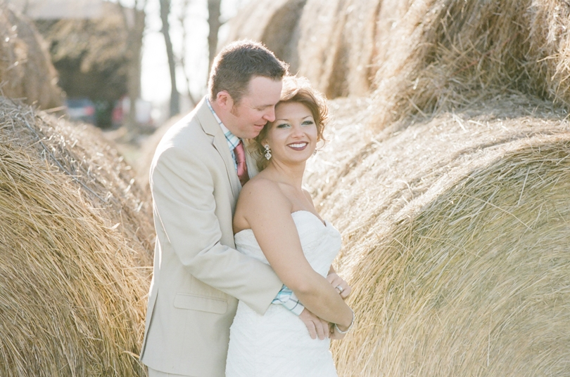 Kansas-City-Missouri-Wedding-Photographer-Lindsey-Pantaleo-Photography-Rustic-chic (5)