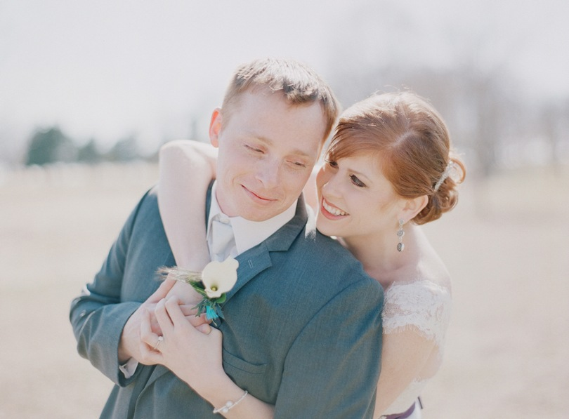 Rolla-Missouri-Wedding-Photography-Photographer-Midwest (1)