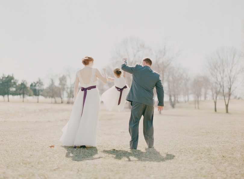 Rolla-Missouri-Wedding-Photography-Photographer-Midwest (11)