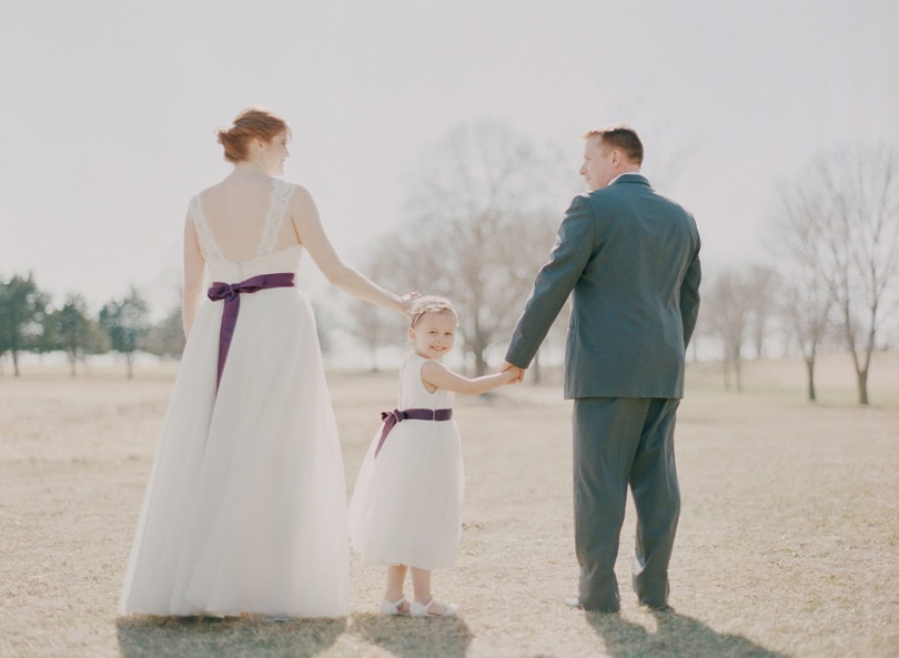 Rolla-Missouri-Wedding-Photography-Photographer-Midwest (12)