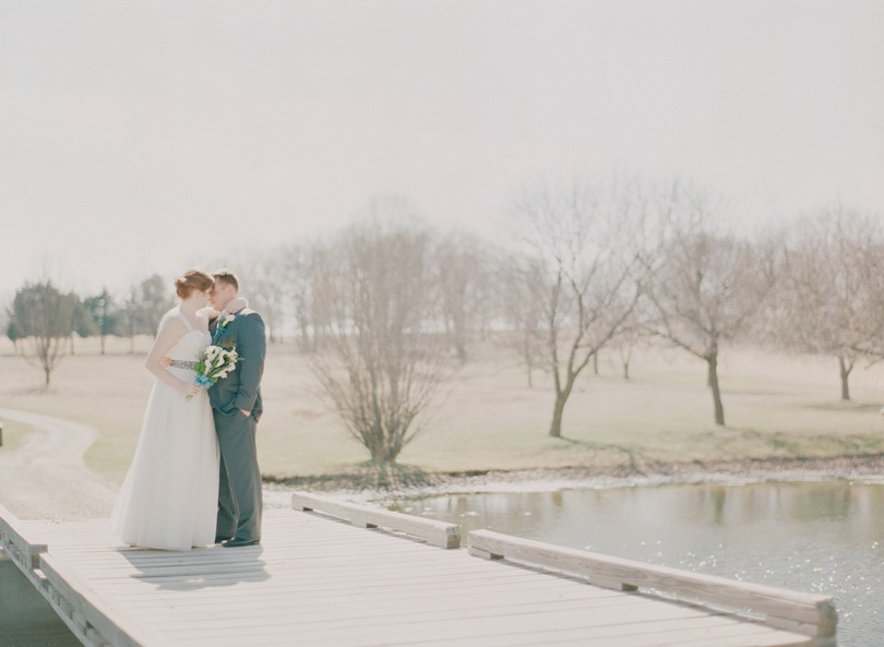 Rolla-Missouri-Wedding-Photography-Photographer-Midwest (2)