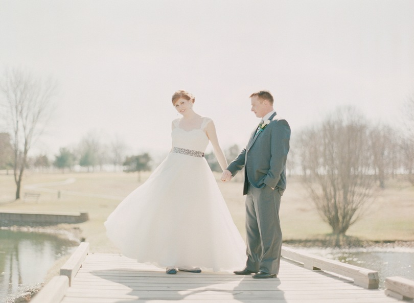 Rolla-Missouri-Wedding-Photography-Photographer-Midwest (4)