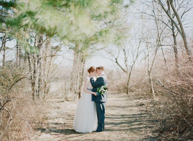 Rolla-Missouri-Wedding-Photography-Photographer-Midwest (7)
