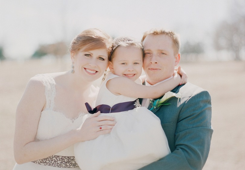 Rolla-Missouri-Wedding-Photography-Photographer-Midwest (8)