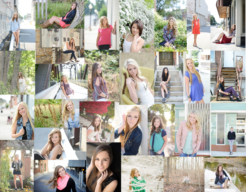 High-School-Seniors-Lindsey-Pantaleo-Columbia-Jefferson City-Lake Ozark-Linn-Rolla-St.James-Missouri