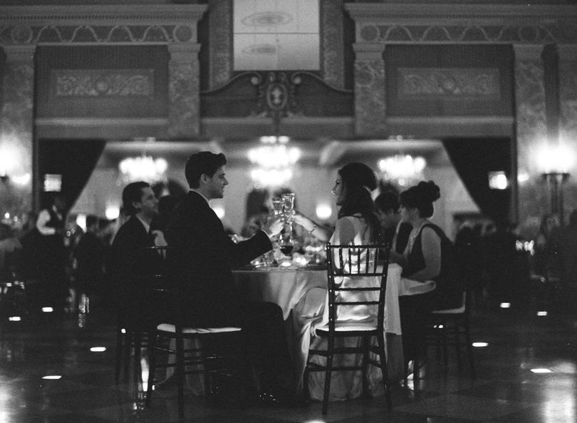 St Louis-Wedding-Photography-Photographer-Coronado-Ballrom-Lindsey-Pantaleo (1)