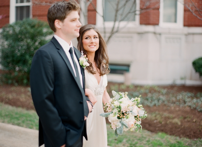 St Louis-Wedding-Photography-Photographer-Coronado-Ballrom-Lindsey-Pantaleo (10)