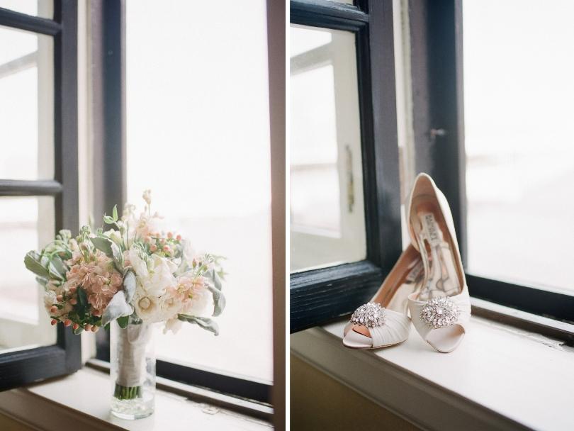 St Louis-Wedding-Photography-Photographer-Coronado-Ballrom-Lindsey-Pantaleo (11)