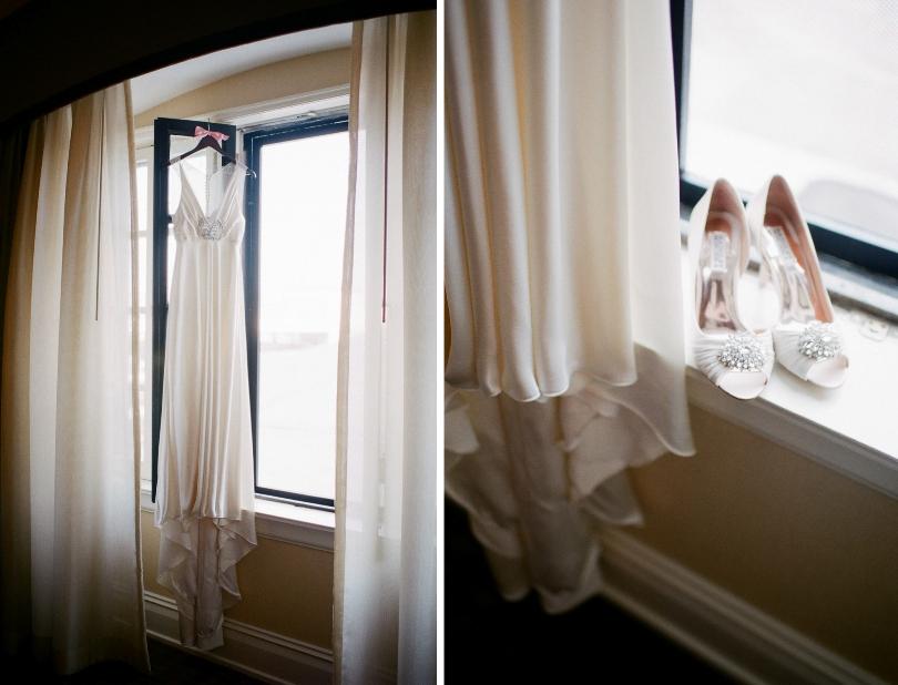 St Louis-Wedding-Photography-Photographer-Coronado-Ballrom-Lindsey-Pantaleo (12)
