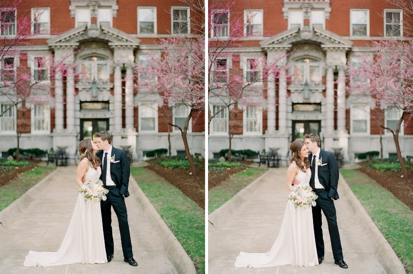 Lindsey Pantaleo - Fine Art Wedding And