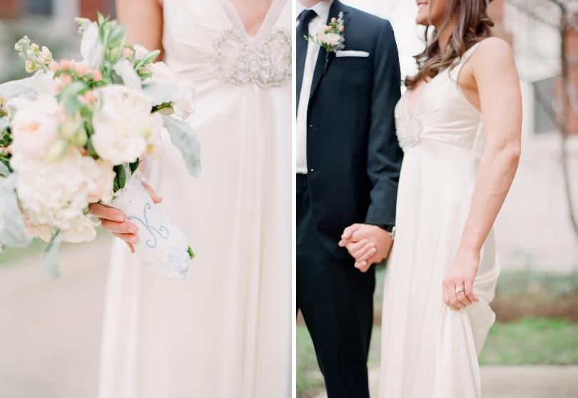 St Louis-Wedding-Photography-Photographer-Coronado-Ballrom-Lindsey-Pantaleo (15)