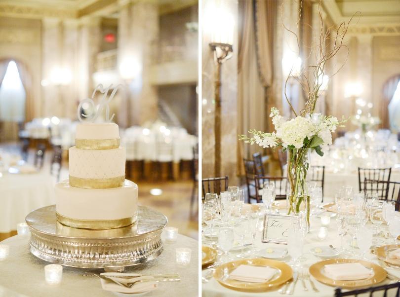 St Louis-Wedding-Photography-Photographer-Coronado-Ballrom-Lindsey-Pantaleo (16)