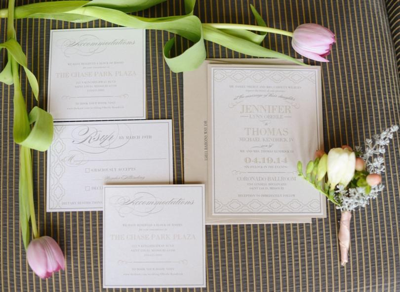 St Louis-Wedding-Photography-Photographer-Coronado-Ballrom-Lindsey-Pantaleo (19)