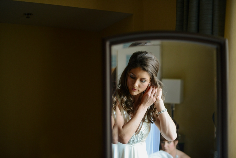 St Louis-Wedding-Photography-Photographer-Coronado-Ballrom-Lindsey-Pantaleo (23)