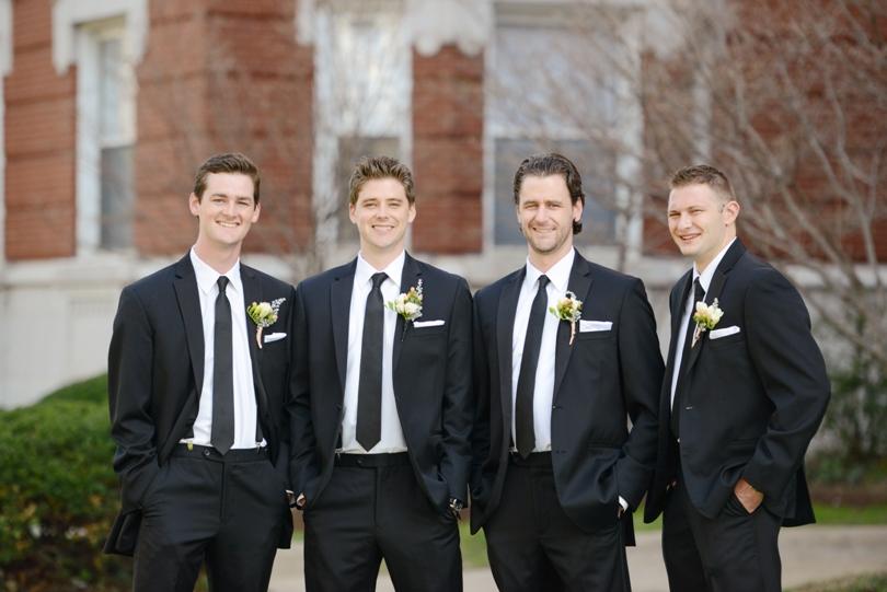 St Louis-Wedding-Photography-Photographer-Coronado-Ballrom-Lindsey-Pantaleo (26)