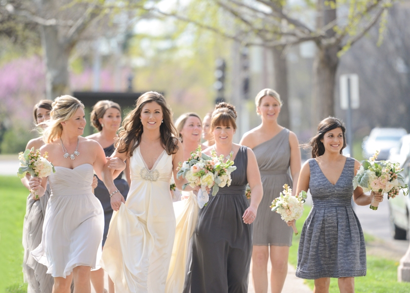 St Louis-Wedding-Photography-Photographer-Coronado-Ballrom-Lindsey-Pantaleo (27)
