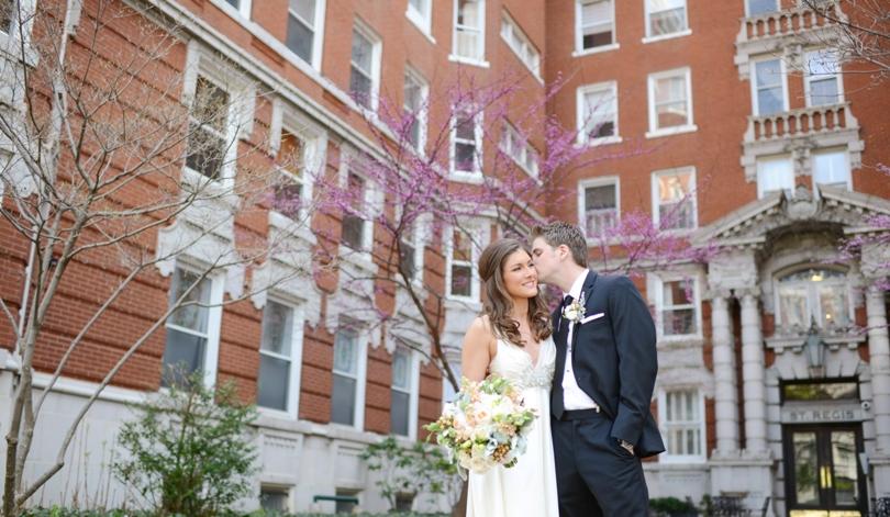 St Louis-Wedding-Photography-Photographer-Coronado-Ballrom-Lindsey-Pantaleo (28)