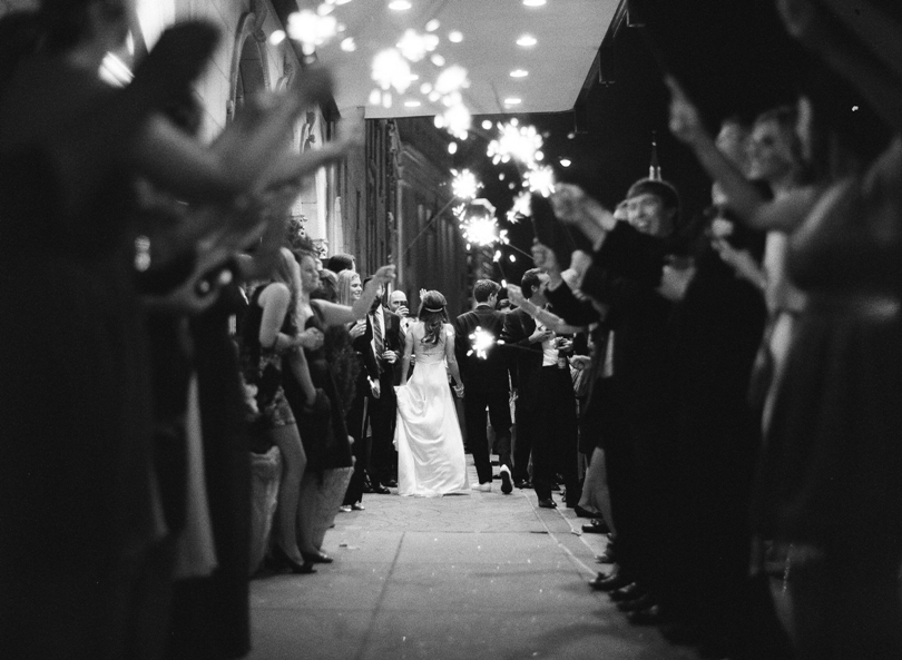 St Louis-Wedding-Photography-Photographer-Coronado-Ballrom-Lindsey-Pantaleo (3)