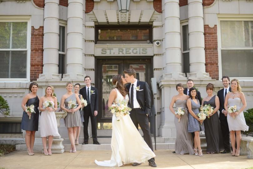 St Louis-Wedding-Photography-Photographer-Coronado-Ballrom-Lindsey-Pantaleo (30)