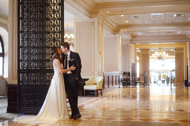 St Louis-Wedding-Photography-Photographer-Coronado-Ballrom-Lindsey-Pantaleo (31)