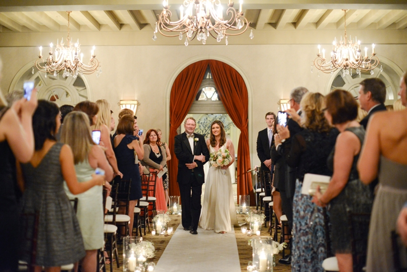 St Louis-Wedding-Photography-Photographer-Coronado-Ballrom-Lindsey-Pantaleo (32)